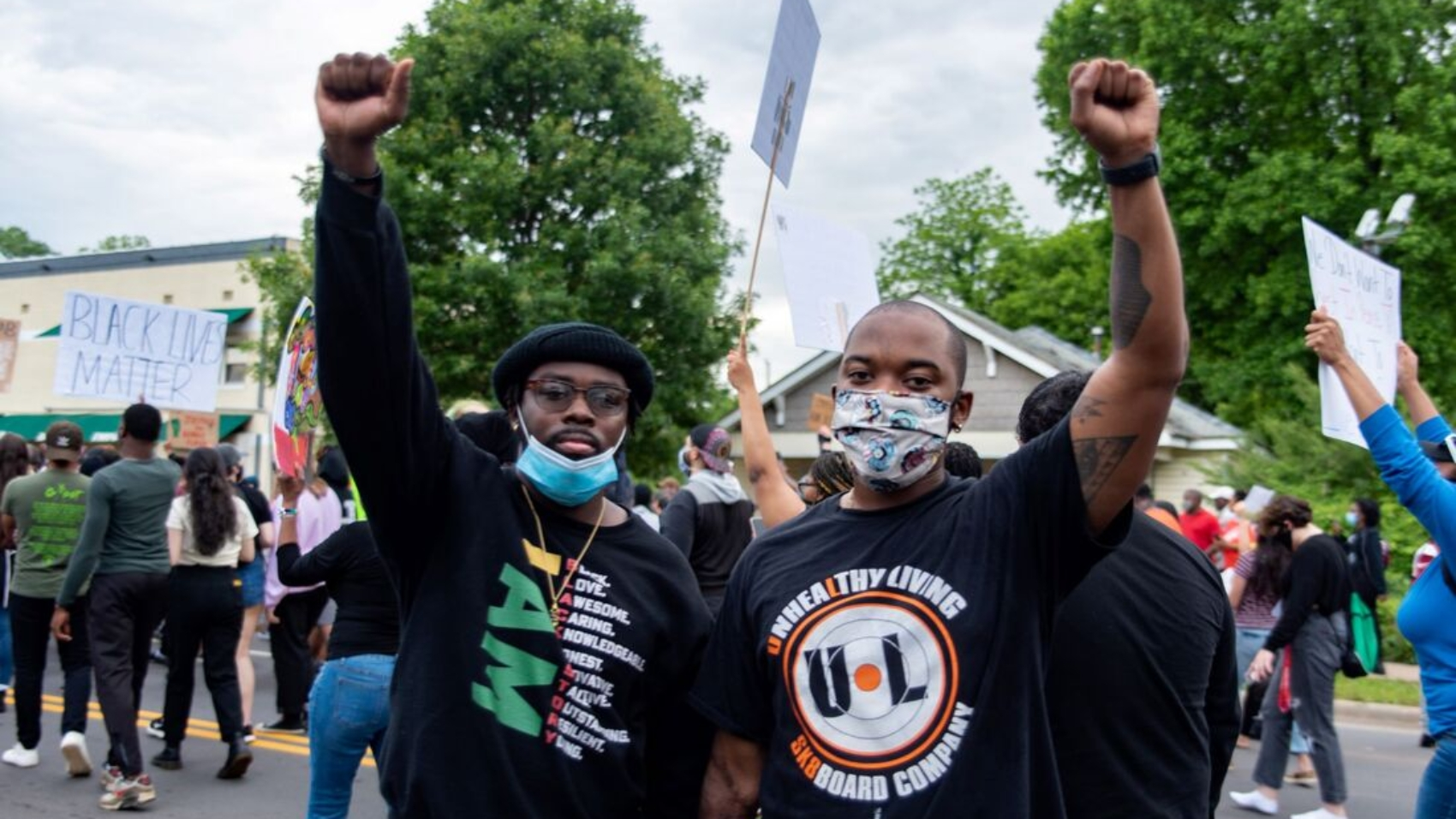 black-men-george-floyd-protest-052920-photo-joshua-galloway_orig